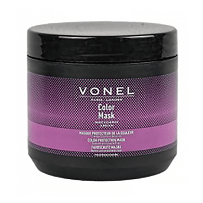 Vonel masque color professionnel