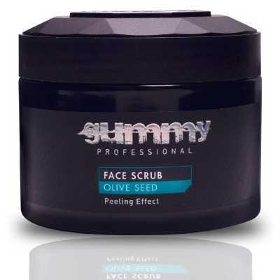 Gummy masque visage Face Scrub 300 ml