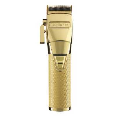 Babyliss Pro tondeuse goldfx 4artists