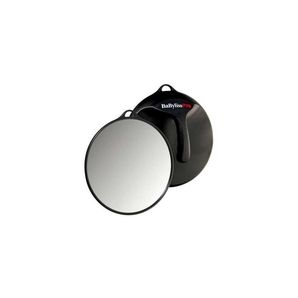 Babyliss Pro Miroir pour Salon Plastique M293E