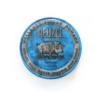 Reuzel Pommade bleu 113 g