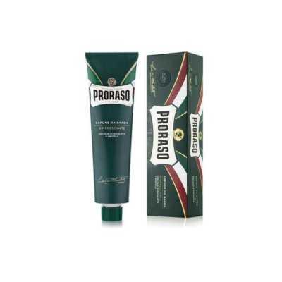 Proraso crème de rasage refresh 150ml