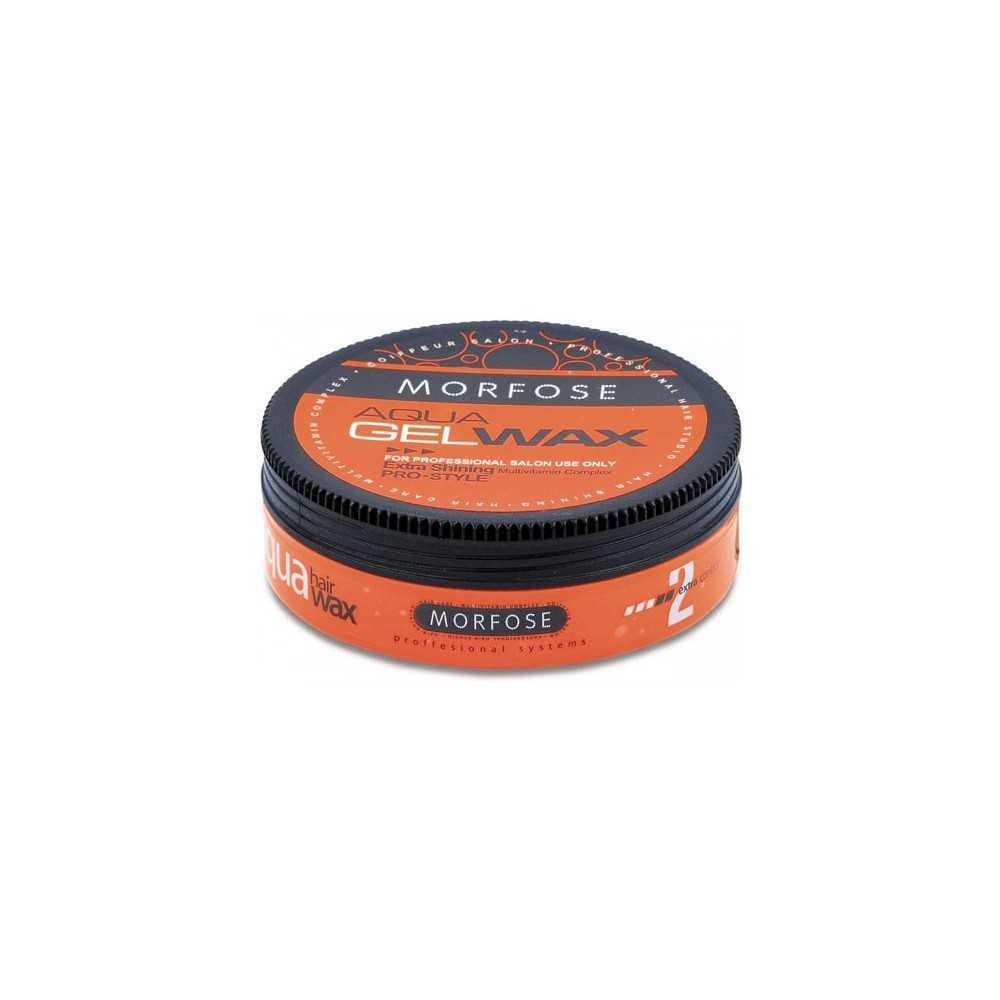 Morfose cire (wax) professionnel gelwax 175ml