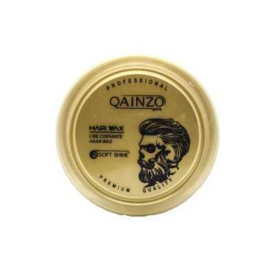 Qainzo cire (wax) professionnel Gold 1 Million 150 ml
