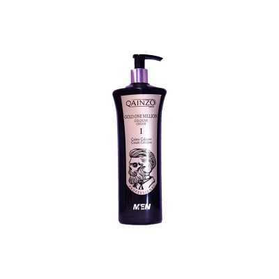 Gummy cire (wax) professionnel matte keratine 150ml