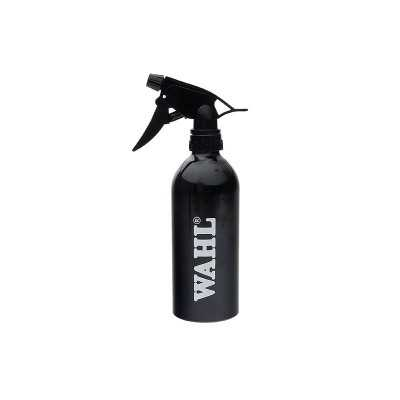 Wahl Vaporisateur eau Noir...