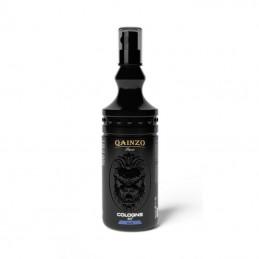 Qainzo eau de cologne Blue 400 ml