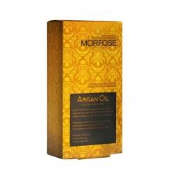 Morfose huile d'argan 100ml