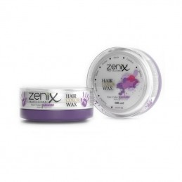 Zenix cire (wax) color 100ml