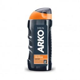 Arko Eau de cologne Comfort 250ml