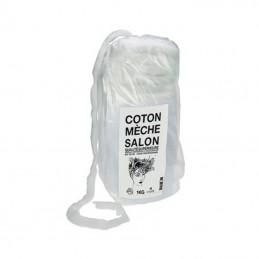 Coton Mèche 1kg