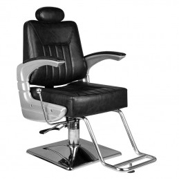Hair System Fauteuil...