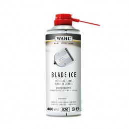 Wahl Spray Blade ice 400ml