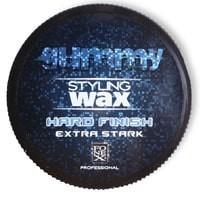 Produits cire gel et laque coiffante de qualité professionnels.
