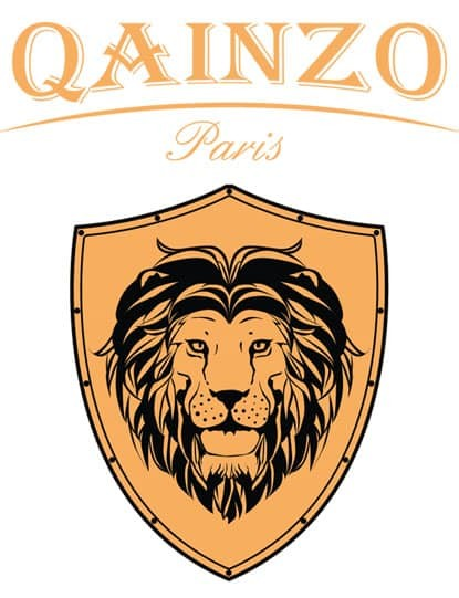QAINZO PARIS